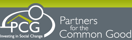 Partners for the Common Good