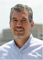 Patrick Murcia